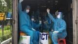 Danh tính cán bộ y tế tử vong khi tham gia chống dịch ở Đồng Nai