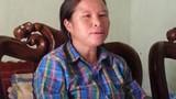 Án oan 10 năm: Tâm sự đắng lòng của mẹ kế hung thủ