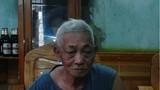 Án oan Phú Thọ: Nhân chứng đều khẳng định ông Tiếp vô tội