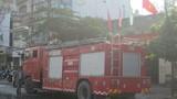 Toàn cảnh vụ cháy nhà thảm khốc, 6 người chết ở Hải Phòng