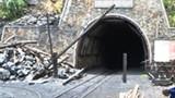 Sập lò than ở Quảng Ninh: Hai công nhân đã thiệt mạng