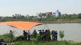 Bắt thủ phạm vụ cô gái đẹp chết trên sông Trà Lý