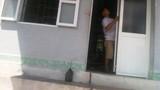 Thanh niên Hải Phòng chém bố đẻ cùng vợ con rồi tự sát
