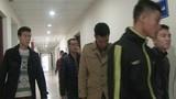 12 kẻ trong vụ hỗn chiến ở Quảng Ninh bị bắt và đầu thú