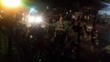 Vụ thảm sát ở Quảng Ninh: Nghi phạm khai gì khi vừa bị bắt?