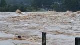 Mưa lũ miền Trung: 15 người chết, hơn 98.000 nhà hư hỏng