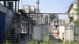 Cảnh đáng buồn tại nhà máy PVtex Đình Vũ thua lỗ 1.400 tỷ