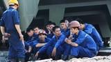 Chất vấn GĐ Sở LĐ-TB-XH Quảng Ninh việc tai nạn lao động tăng