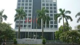 Vụ Trịnh Xuân Thanh: Thủ tướng kỷ luật hai Thứ trưởng Bộ Nội vụ