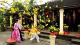 Tết cổ truyền Việt Nam xưa và nay: Lưu giữ nét đẹp truyền thống