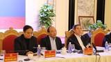 Thủ tướng đồng ý chủ trương thành lập Cảnh sát Du lịch Quảng Ninh