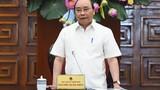 Thủ tướng yêu cầu kỷ luật cá nhân vi phạm bổ nhiệm người nhà