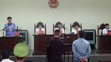 """""""Thánh chửi"""" Dương Minh Tuyền bị tuyên án 32 tháng tù"""