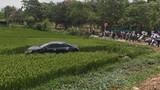 """Ô tô """"điên"""" mất lái đâm 5 người: Chủ tịch Bắc Ninh chỉ đạo khẩn"""