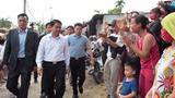 ĐBQH nói gì về khởi tố vụ án hình sự tại xã Đồng Tâm?