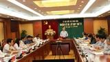 UBKTTW chỉ thẳng loạt vi phạm của nguyên Chủ tịch tỉnh Gia Lai