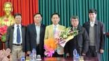 Thông tin mới vụ hai giám đốc sở ở Sơn La bị bắt