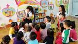 Hải Dương: Ba tháng không lương, hàng chục giáo viên hợp đồng nghỉ việc