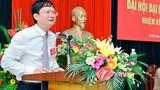 Ông Đinh Mạnh Thắng bị bắt vì sai phạm gì?