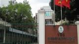 Khởi tố cựu Chủ tịch HĐTV Tập đoàn Cao su Việt Nam