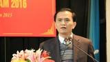 Cách tất cả chức vụ trong Đảng, ông Ngô Văn Tuấn bị xử lý thế nào?