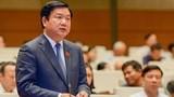 Ông Đinh La Thăng bị đề nghị truy tố cùng Trịnh Xuân Thanh trong vụ án nào?