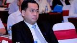 Chủ tịch Đà Nẵng đề nghị sớm xử lý tài sản đứng tên Vũ Nhôm