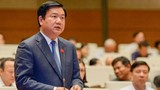 Ông Đinh La Thăng đã ưu ái PVC và Trịnh Xuân Thanh tới mức nào?