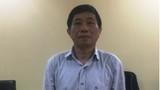 """Vụ PVN mất trắng 800 tỷ: Ninh Văn Quỳnh """"nhét ví"""" 20 tỷ thế nào?"""