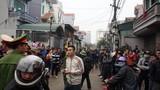 Sau vụ nổ lớn tại Bắc Ninh: Làng Quan Độ đã yên bình?