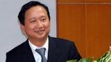 """Ngoài Trịnh Xuân Thanh, các """"quan"""" PVC đã tham ô tài sản thế nào?"""