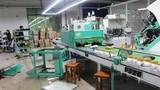 Quảng Ninh: Sau tiếng nổ lớn, 5 công nhân Công ty giầy da bị thương