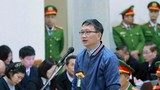Kỳ lạ: Không nhận tội tham ô, Trịnh Xuân Thanh khắc phục hậu quả làm gì?