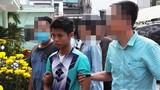 Vụ án giết 5 người ở TP HCM: Thủ tướng biểu dương lực lượng phá án