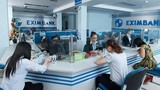 Khách mất 245 tỷ đồng tại Eximbank: Ngân hàng có phải bồi thường?