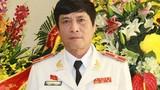 """Vì sao đường dây """"bảo kê"""" của ông Nguyễn Thanh Hóa bại lộ?"""