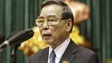 Kinh tế VN vượt khủng hoảng nhờ quyết sách nguyên Thủ tướng Phan Văn Khải