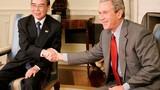 Cuộc đời và sự nghiệp của Nguyên Thủ tướng Phan Văn Khải