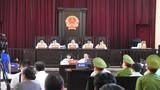 Xử bác sĩ Lương: Tranh cãi trách nhiệm bồi thường các nạn nhân