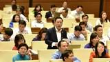 ĐB Lưu Bình Nhưỡng: Người nợ thuế đã chết thì người kế thừa phải nộp