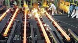Rút thép Việt - Trung khỏi danh sách 12 dự án thua lỗ ngành Công thương