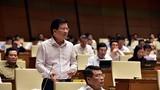 Phó Thủ tướng Trịnh Đình Dũng: Tất cả sai phạm BOT sẽ được xử lý nghiêm