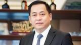 """Chiếm đoạt hơn 200 tỷ của DongA Bank, Vũ Nhôm phải """"bóc lịch"""" bao lâu?"""