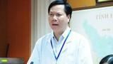 """Vụ án bác sĩ Hoàng Công Lương: Ông Trương Quý Dương vẫn """"vô tội""""?"""