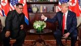 Triều Tiên hy vọng sẽ có Hội nghị Thượng đỉnh Trump – Kim lần 2
