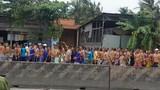 Hàng trăm học viên cai nghiện trốn trại: Xử lý nghiêm các vi phạm