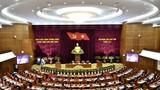 Ủy viên Bộ Chính trị, Ban Bí thư từ chức khi không đủ điều kiện, uy tín