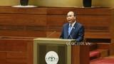 Thủ tướng Chính phủ: Không hợp thức hóa sai phạm đất đai ở Đà Nẵng