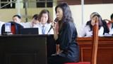 Xét xử vụ đánh bạc nghìn tỷ: Chị họ Phan Sào Nam khóc hối hận