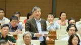Đại biểu Quốc hội ước Việt Nam có loại rượu ngon nổi tiếng thế giới
